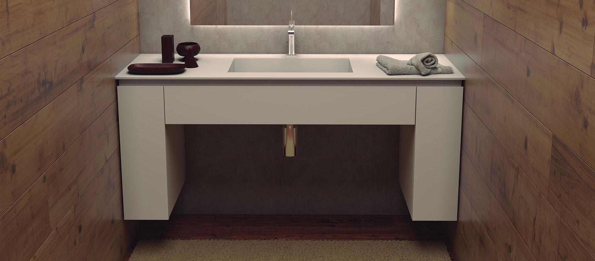baño-serie-twenty-laca-blanca-seda
