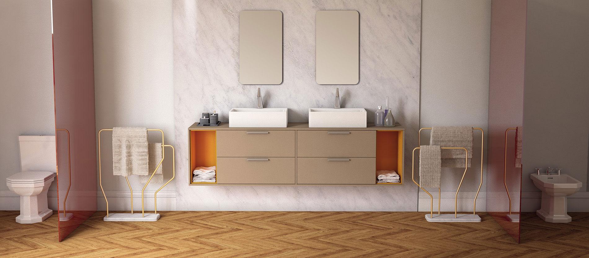 baño-serie-sena-laminado-malaga
