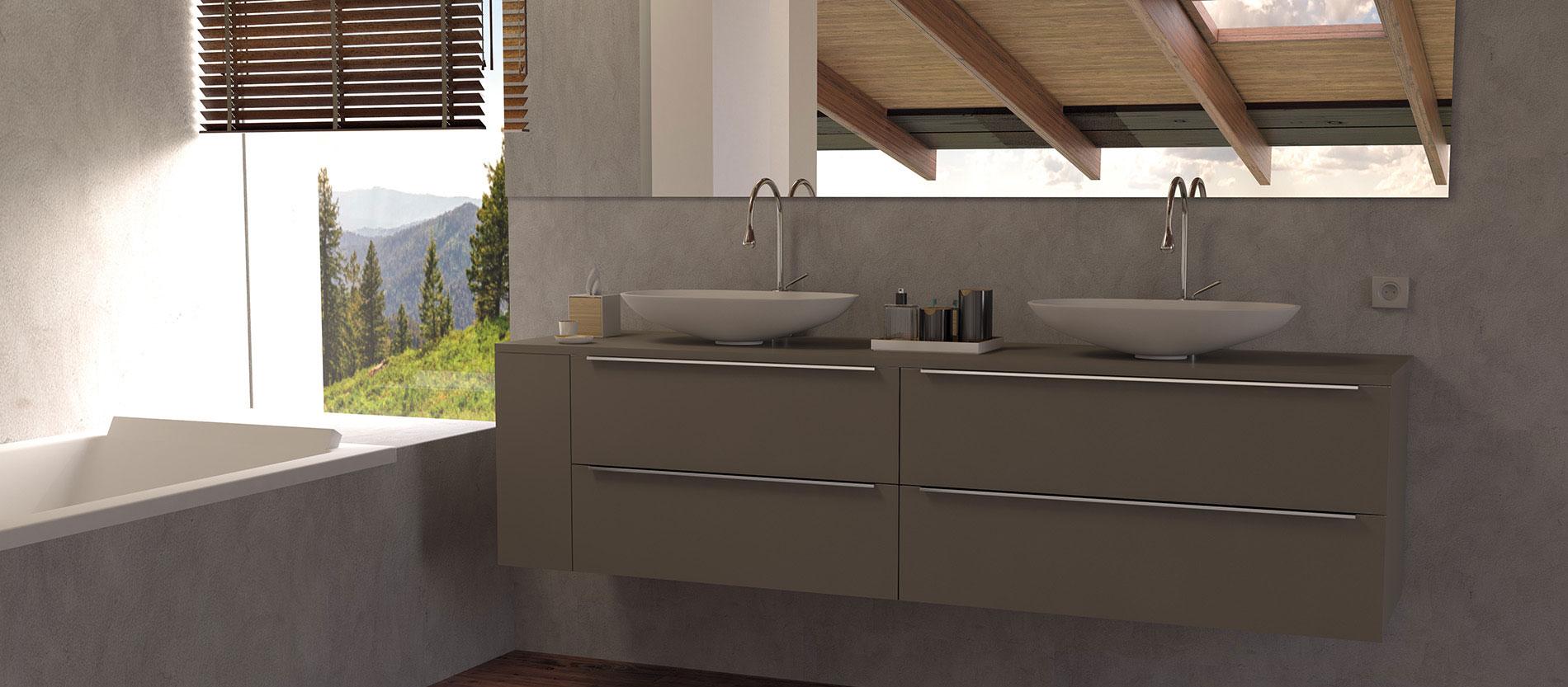 baño-serie-volga-twenty-basalto