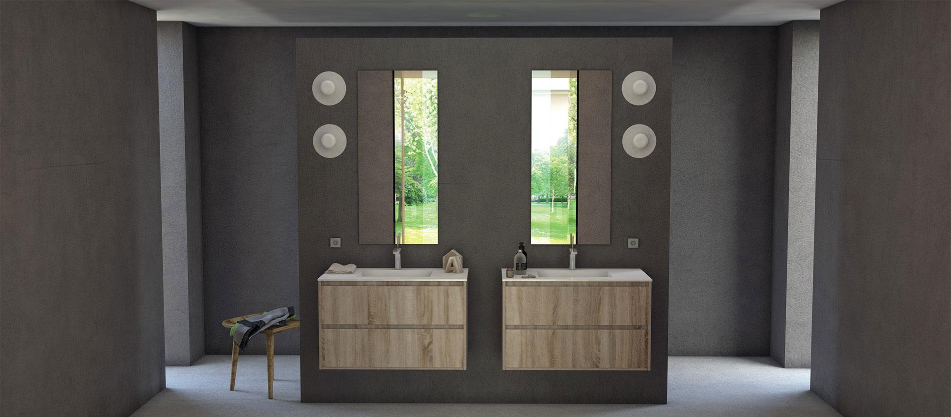 baño-serie-tiber-laminado-roble