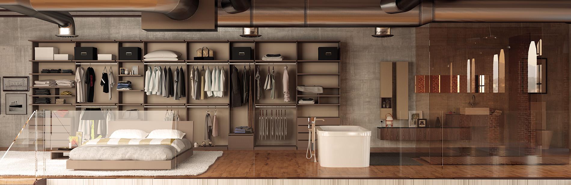 Interiores de armario cocinas metodo for Accesorios para interiores de armarios de cocina