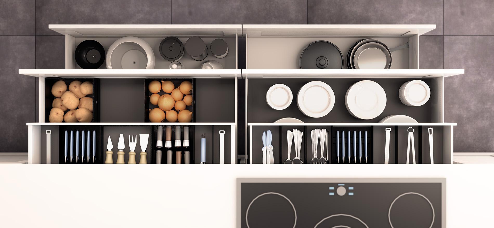 cocina_3b_c4-copia