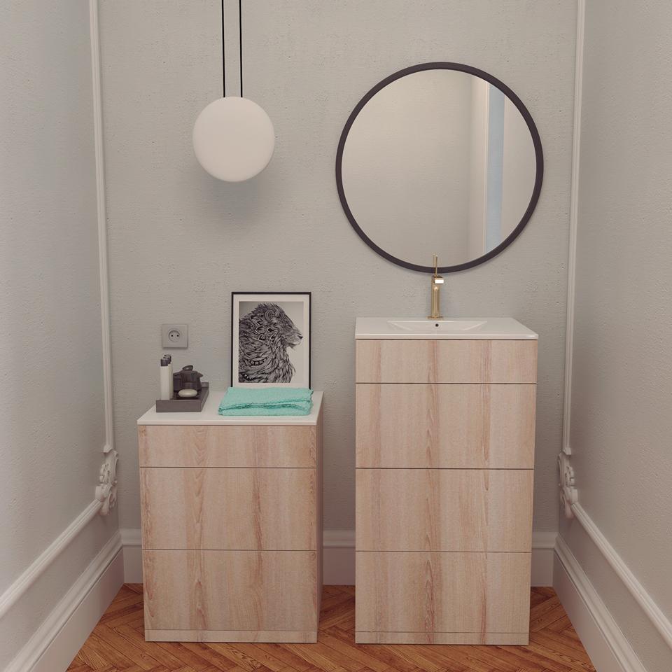 Fabricante de muebles de cocina ba o y armarios saitra - Fabricante de muebles de cocina ...